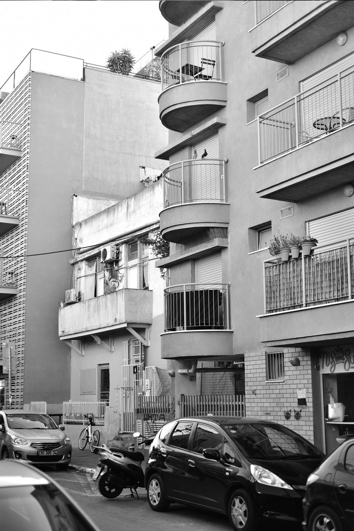 YDH_0651_20171201_Florentin