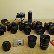 YDH_3011_20171019_Cameras