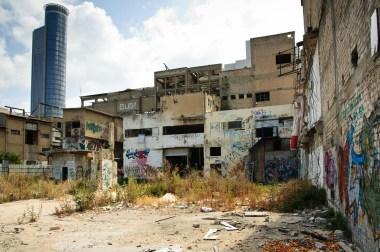 YDH_5646_Tel Aviv