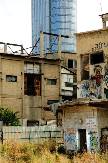 YDH_5650_Tel Aviv