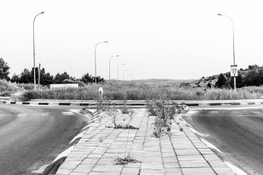 YDH_7339_20150524_RoundAbouts