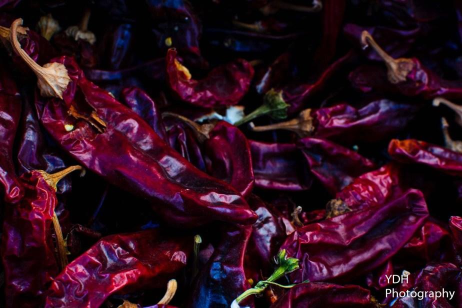 שוק רמלה – אנשיםוצבעים
